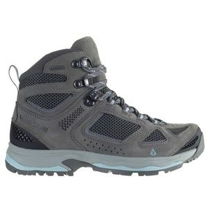 Brand new Vasque hiking boots